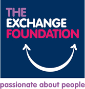 The Exchange Foundation